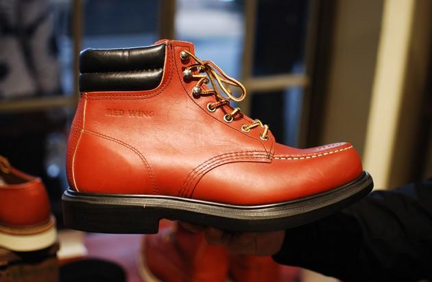 redwing-fall-2013-boots-02-630x411.jpg