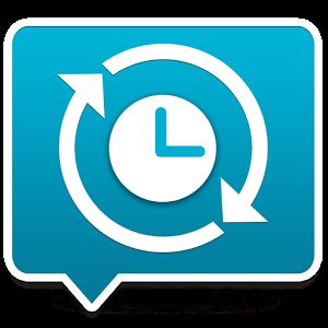 SMS Backup & Restore Pro [v7.22 Android Apk File]