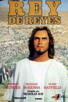 Rey de Reyes en Español Latino