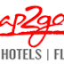 Giới thiệu về Cheap2go Travel