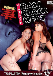 BC26 Raw+Black+Meat+%25232 Black n Ebony