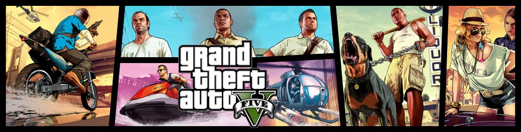 GTA 5 Money Cheats Code For PC,PS3 And XBOX - GTA 5 Cheats,Hacks For XBOX 360 And PS3