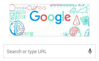 Google-doodle-peringati-hari-guru-nasional