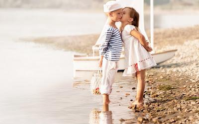 fotos bonitas de amor