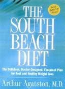 http://encore.khcpl.org/iii/encore/record/C__Rb1303422__Ssouth%20beach%20diet__P0%2C1__Orightresult__U__X7?lang=eng&suite=cobalt