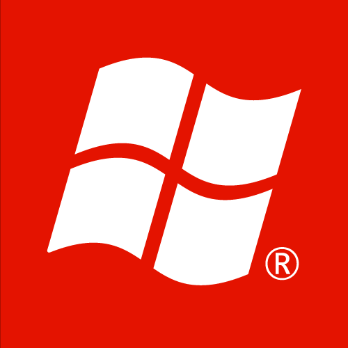 Windows 8.1 Ultimate Edition 2015 (x86)