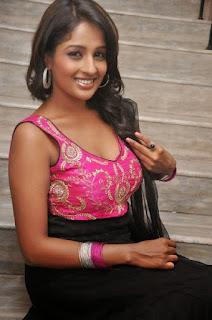 Amitha Rao (12).jpg