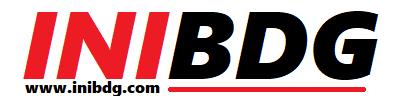 inibdg.com