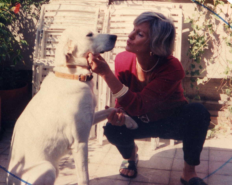 La Credenza Della Nonna Alano : Monteverdelegge la mia vita con paco un racconto in quattro