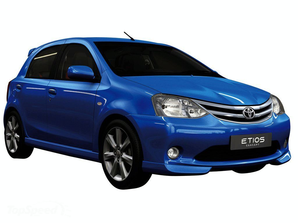 Low price diesel hatchback cars in india