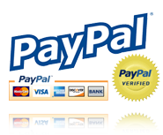 Buy VMobile/Loadxtreme Technopreneur Package Via PayPal