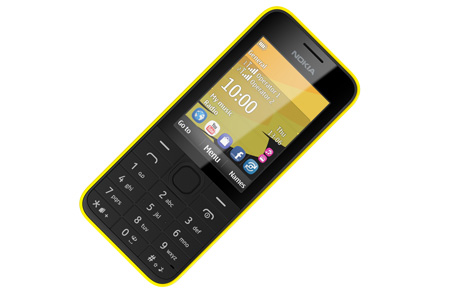 nokia 208 user manual guide the owners user manual guide pdf download rh ownersmanual guide blogspot com old nokia mobile phone manuals old nokia mobile phone manuals