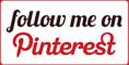 Vind je m'n blog leuk...