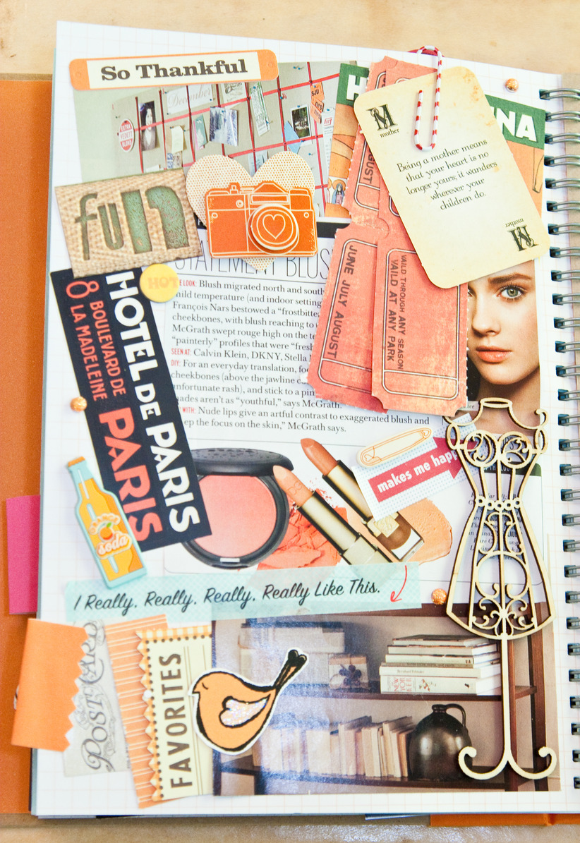 Smash Book Cover Ideas : Smash book ideas on pinterest
