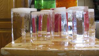 10 Aplikasi Sederhana Ilmu Kimia Dalam Kehidupan Sehari-hari