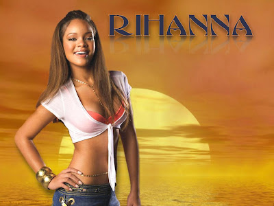 rihanna_sexy_girl_wallpapers_989586259563269562