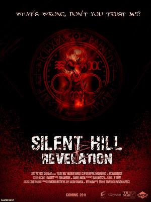 SILENT HILL REVELATION เมืองห่าผี เรฟเวเลชั่น - ดูหนังออนไลน์ | หนัง HD | หนังมาสเตอร์ | ดูหนังฟรี เด็กซ่าดอทคอม