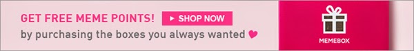 http://us.memebox.com/referral-only-deal?acc=07563a3fe3bbe7e3ba84431ad9d055af&bannerid=46