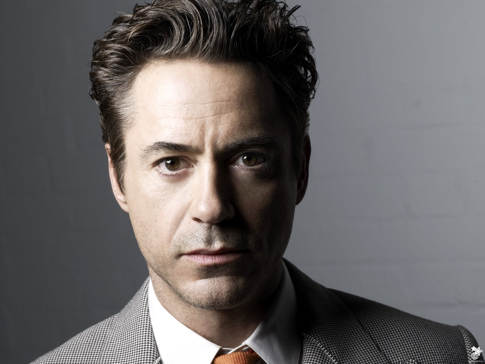 Robert Downy Jr. Actor