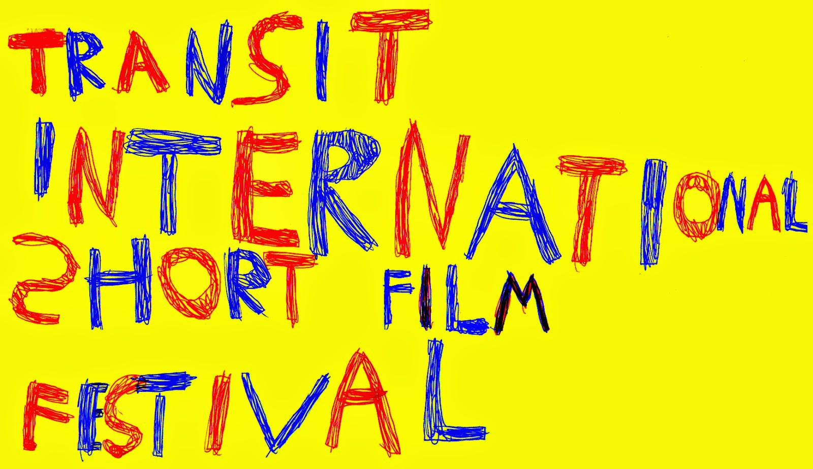 TRANSIT SHORT FILM FESTIVAL