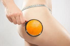 Celulitis Tratamiento - Piel de Naranja (Como eliminar la Celulitis)