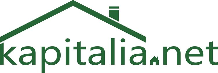 Agente inmobiliario en Ontinyent, agencia inmobiliaria Kapitalia.