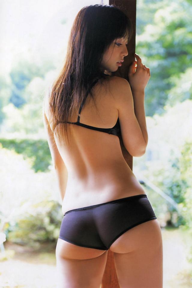 japanese girls models:
