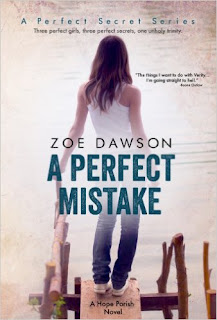 http://www.amazon.com/Perfect-Mistake-Hope-Parish-Novels-ebook/dp/B00HCTQVPA/ref=sr_1_1?ie=UTF8&qid=1439764098&sr=8-1&keywords=A+Perfect+Mistake