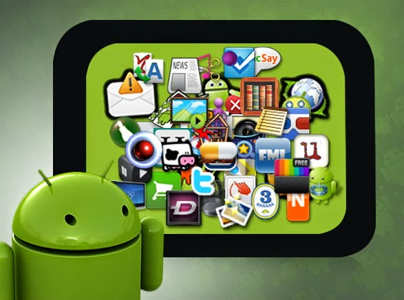 aplikasi android terbaik, aplikasi android terbaik 2014, aplikasi android terbaik berbayar, aplikasi android terbaik free, aplikasi android terbaik gratis, aplikasi android terbaik 2015