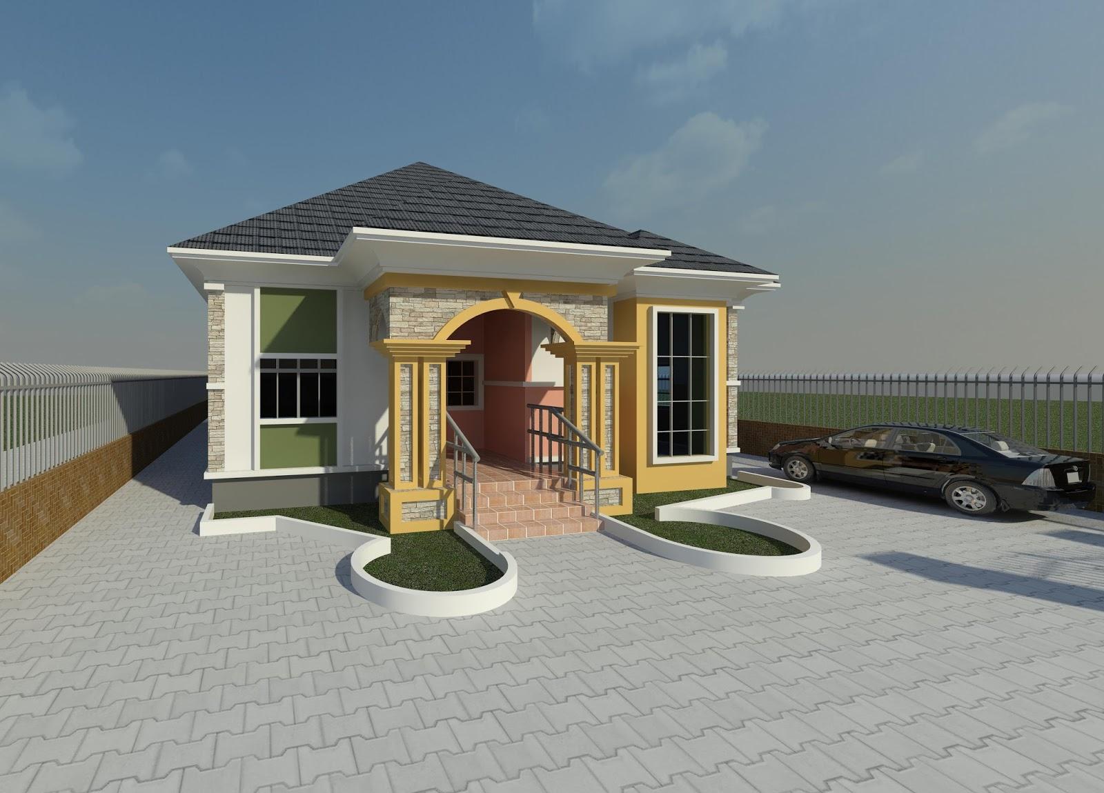 architectural design landscapping 3d modeling interior design
