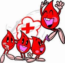 Cara Pengobatan AgaricPro dari Darah