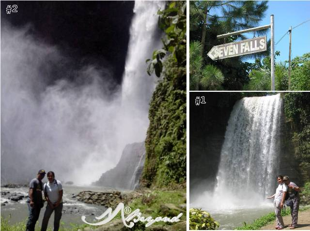 seven falls lake sebu, what to do in lake sebu, seven falls lake sebu south cotabato, how to go to lake sebu, lake sebu attractions, lake sebu tourist spots