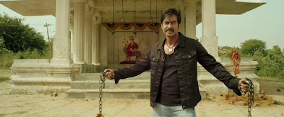 himmatwala (2013) trailer hd