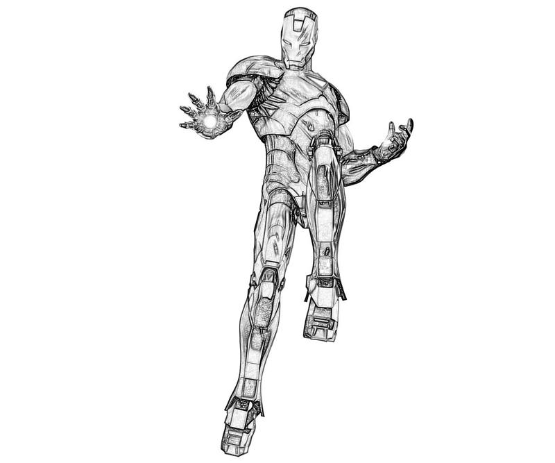 printable-marvel-vs-capcom-iron-man-character_coloring-pages