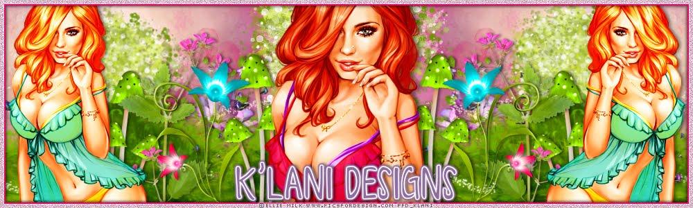K'Lani Designs