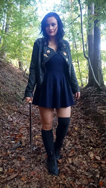 http://www.dresslink.com/new-fashion-womens-sexy-sleeveless-halter-neck-black-evening-party-cocktail-aline-bodycon-mini-short-mini-dress-p-19200.html?utm_source=blog&utm_medium=banner&utm_campaign=lexi434
