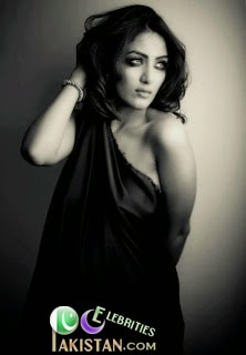Mathira Latest Spicy Clicks 2013