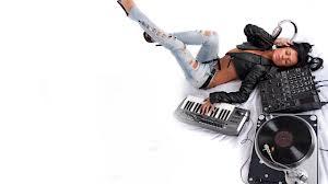 """<img alt=""""Muzykalność"""" src=""""muzykalność.jpg"""" />"""