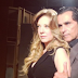 Así lucirá Edith González ¡en la nueva telenovela de Azteca 13!
