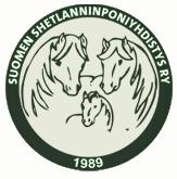 Suomen shetlanninponiyhdistys