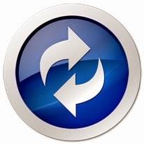 Logo MyPhone Explorer 1.8.6 Free Download