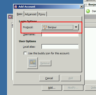 how to use winscp to connect to another computer