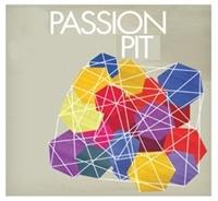 Musica: Passion Pit