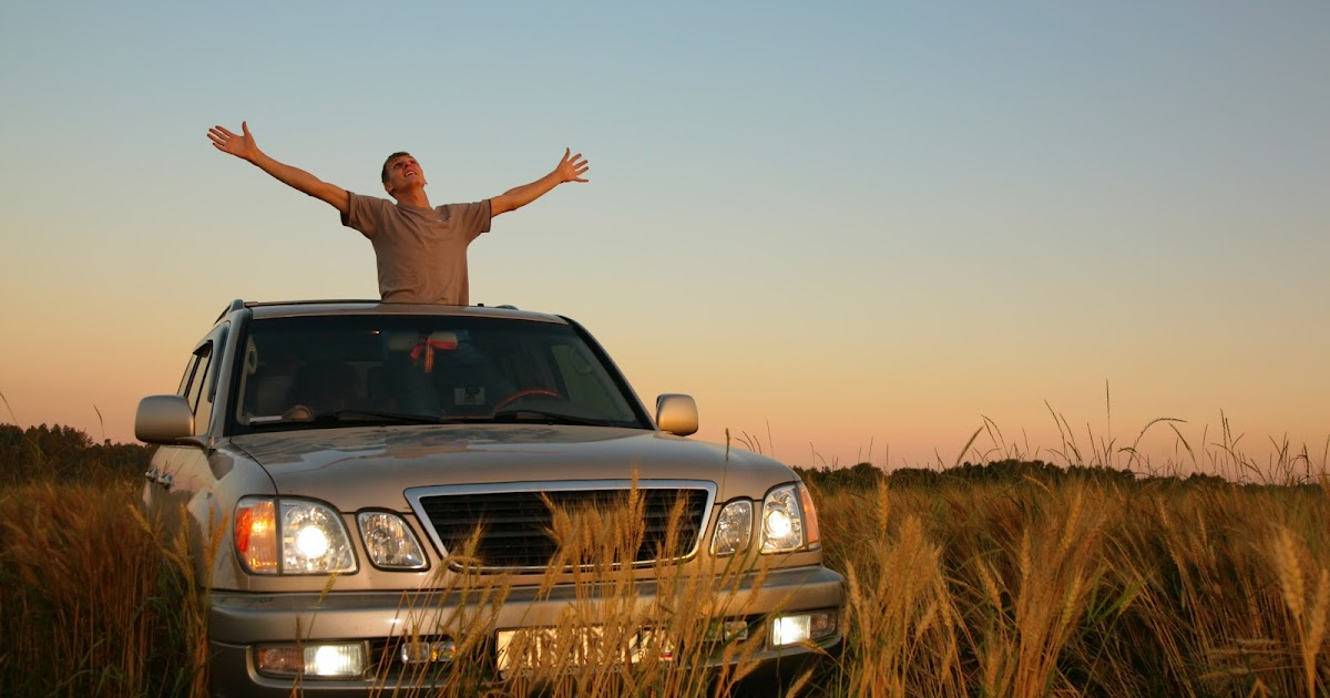 Used Cars For Sale in My Area: Used Cars under 4000 in ...