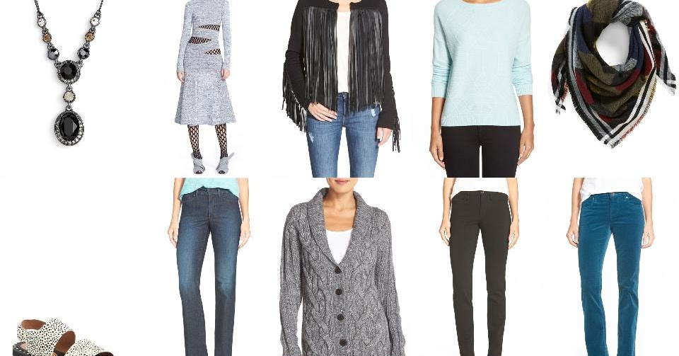 after christmas sales oh sarah o - Nordstrom After Christmas Sale