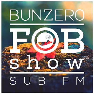 http://archive.sub.fm/BunZer0_29_Oct_2015_Sub_FM.mp3