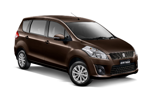 Suzuki-Ertiga-Dusky-Brown