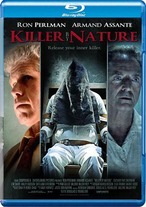 Killer by Nature (2010) BluRay 720p 650Mb Mkv