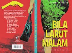 Antologi Bila Larut Malam(2013)