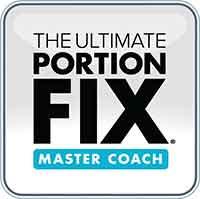 UPF Master Coach